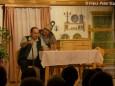 volksbuehne-weichselboden-hilfe-leih-mir-deine-frau-c-franz-peter-stadler_5212