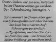 volksbuehne-weichselboden-hilfe-leih-mir-deine-frau-c-franz-peter-stadler_5250