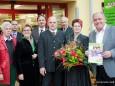 Volksheim Gußwerk - Offzielle Eröffnung mit LH Stellv. Siegfried Schrittwieser