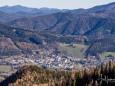 oischingkogel-vord-zellerhut-augenblicke-9141