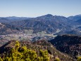 oischingkogel-vord-zellerhut-augenblicke-9157