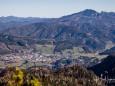 oischingkogel-vord-zellerhut-augenblicke-9159