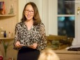 Dr. Angelika Prentner - Apotheke Mariazell Veranstaltung Lichtgesichter