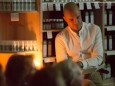 Dr. Harald Kubiena - Apotheke Mariazell Veranstaltung Lichtgesichter