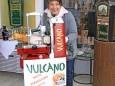 """Vulcano-Schinkenwanderung nach Mariazell - """"Steirer helfen Steirern"""""""