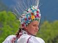 Wallfahrt aus Varsany (Ungarn) nach Mariazell 2011