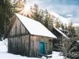 winterwanderung-walstern-hubertussee-19022018-3790