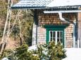 winterwanderung-walstern-hubertussee-19022018-3796