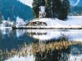 winterwanderung-walstern-hubertussee-19022018-3866