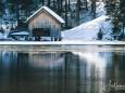 winterwanderung-walstern-hubertussee-19022018-3874