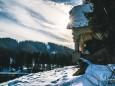 winterwanderung-walstern-hubertussee-19022018-3881