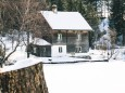 winterwanderung-walstern-hubertussee-19022018-3885