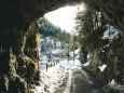 winterwanderung-walstern-hubertussee-19022018-3892