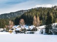 winterwanderung-walstern-hubertussee-19022018-3895