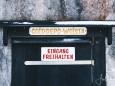 winterwanderung-walstern-hubertussee-19022018-3898