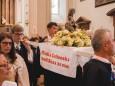 andacht-und-uebergabe-wandergottesmutter_burgenlaendische-kroatenwallfahrt-2021-c-anna-scherfler-22
