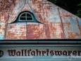 wasser-und-segen-abendspaziergang-mariazell-0898
