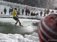 Waterslide Contest Annaberg 3.Feb.2010
