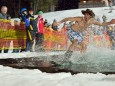 Waterslide Contest in Annaberg 2011