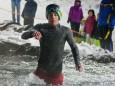 Waterslide Contest in Annaberg 2012