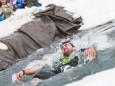 Waterslide Contest auf der Bürgeralpe 2016