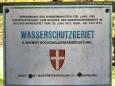Weichselboden - Höll - Bildergalerie von Franz-Peter Stadler.