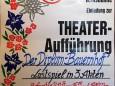 theaterauffuehrung-weichselboden-diplombauernhof-img_8200