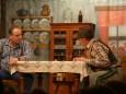 theaterauffuehrung-weichselboden-diplombauernhof-p1080041