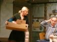 theaterauffuehrung-weichselboden-diplombauernhof-p1080044