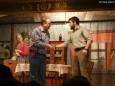 theaterauffuehrung-weichselboden-diplombauernhof-p1080046