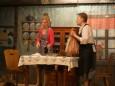 theaterauffuehrung-weichselboden-diplombauernhof-p1080051