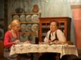 theaterauffuehrung-weichselboden-diplombauernhof-p1080054