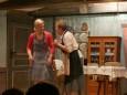 theaterauffuehrung-weichselboden-diplombauernhof-p1080056