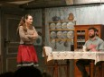 theaterauffuehrung-weichselboden-diplombauernhof-p1080060