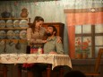 theaterauffuehrung-weichselboden-diplombauernhof-p1080066