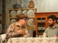 theaterauffuehrung-weichselboden-diplombauernhof-p1080070