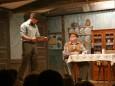 theaterauffuehrung-weichselboden-diplombauernhof-p1080073
