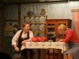 theaterauffuehrung-weichselboden-diplombauernhof-p1080077