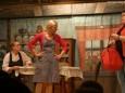 theaterauffuehrung-weichselboden-diplombauernhof-p1080080