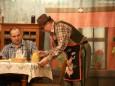 theaterauffuehrung-weichselboden-diplombauernhof-p1080090
