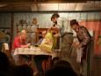 theaterauffuehrung-weichselboden-diplombauernhof-p1080091