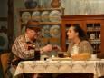 theaterauffuehrung-weichselboden-diplombauernhof-p1080107