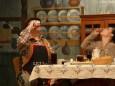 theaterauffuehrung-weichselboden-diplombauernhof-p1080108