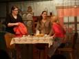 theaterauffuehrung-weichselboden-diplombauernhof-p1080113