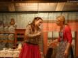 theaterauffuehrung-weichselboden-diplombauernhof-p1080115