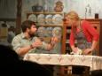 theaterauffuehrung-weichselboden-diplombauernhof-p1080127