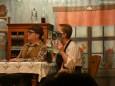 theaterauffuehrung-weichselboden-diplombauernhof-p1080144