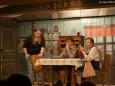 theaterauffuehrung-weichselboden-diplombauernhof-p1080145