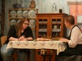 theaterauffuehrung-weichselboden-diplombauernhof-p1080146