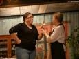 theaterauffuehrung-weichselboden-diplombauernhof-p1080149